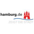 hamburg.de