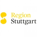 Region Stuttgart · Stuttgart Marketing GmbH